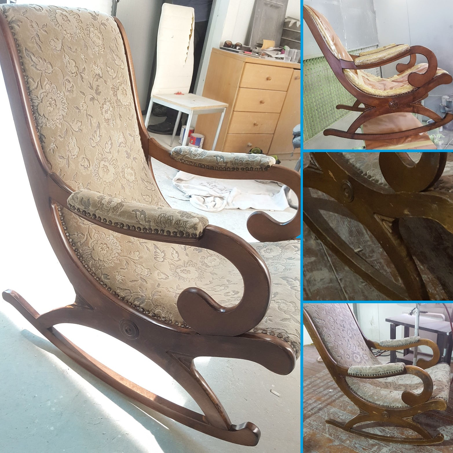 כסא 5