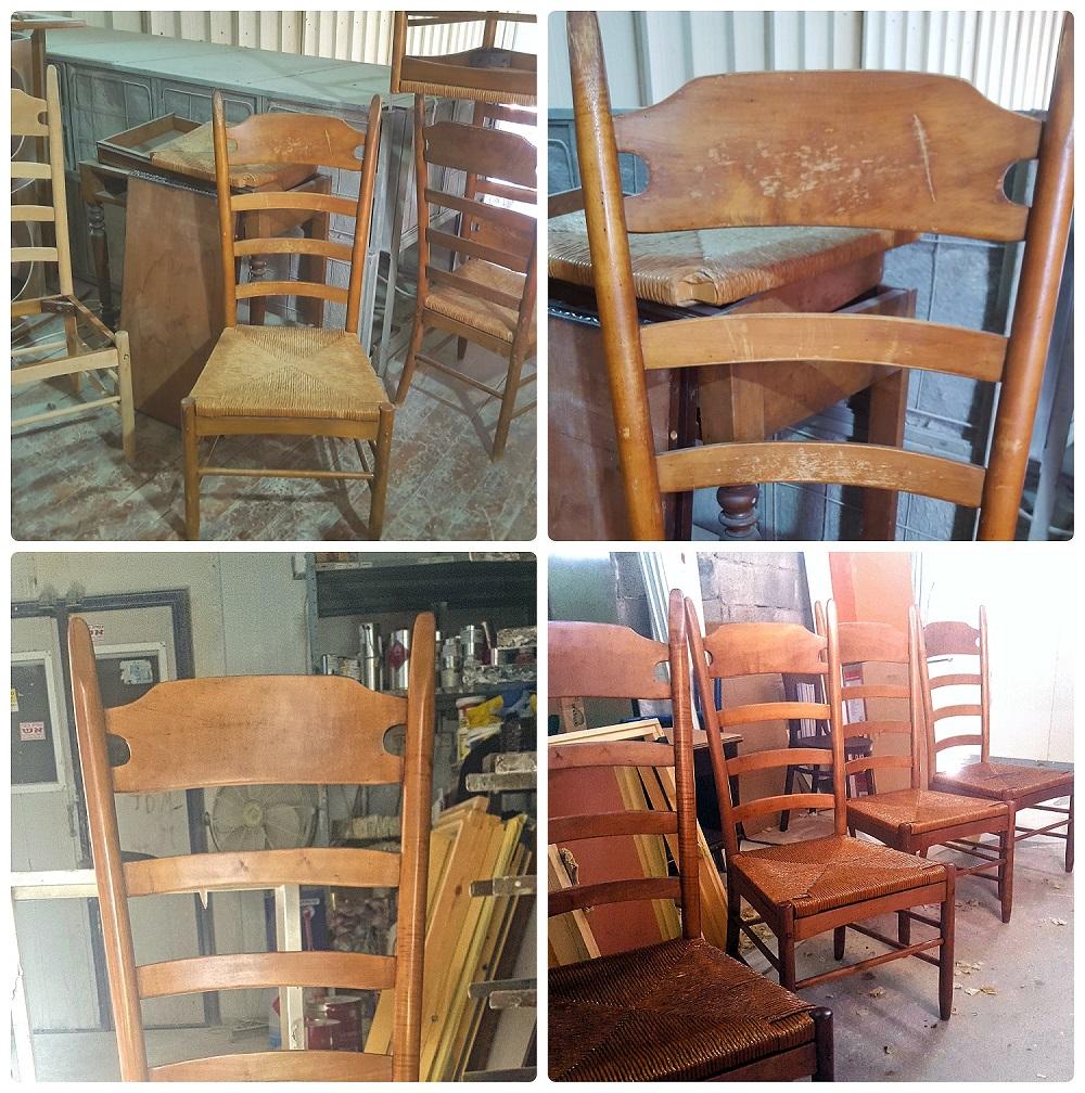 כסא 3