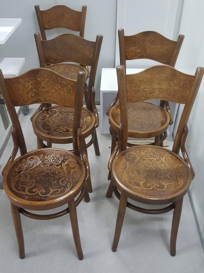 כסא 2