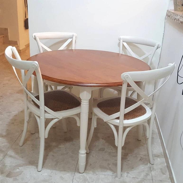 כסא 1